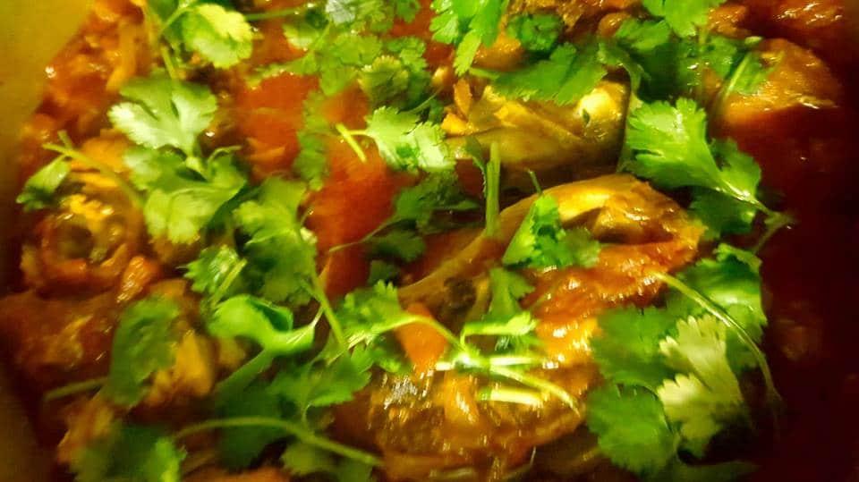 durban-steenbras-curry-recipe-joyce-nai