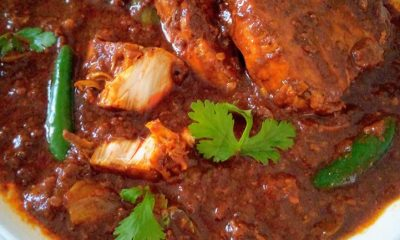 durban fish curry recipe