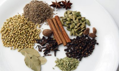 what-is-garam-masala